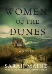 Women of the Dunes Pdf Book