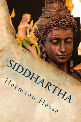 Siddhartha: It Is Not for Me to Judge Another Man's Life. I Must Judge, I Must Choose, I Must Spurn, Purely for Myself. for Myself, Alone.