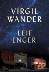 Virgil Wander Pdf Book