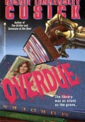 Overdue Pdf Book