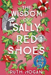 The Wisdom of Sally Red Shoes Book Pdf