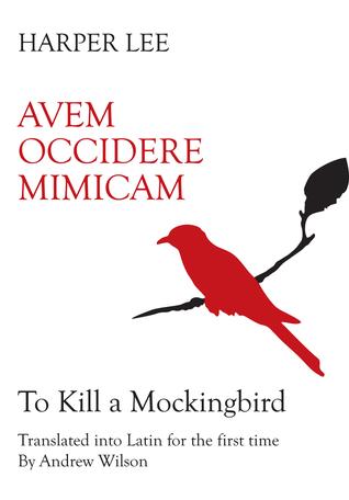 Avem Occidere Mimicam