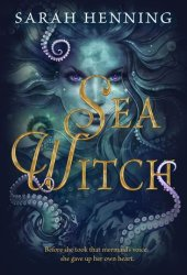 Sea Witch (Sea Witch, #1) Book Pdf