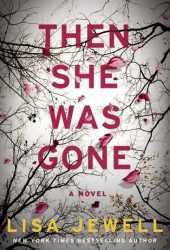 Then She Was Gone Pdf Book