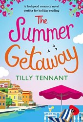 The Summer Getaway Pdf Book