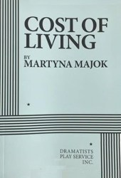 Cost of Living Pdf Book