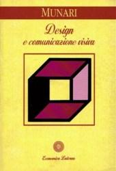 Design e comunicazione visiva: contributo a una metodologia didattica