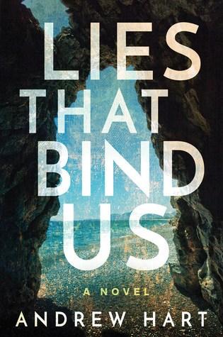 Lies That Bind Us Book Pdf ePub