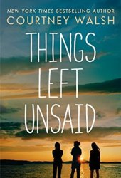 Things Left Unsaid Pdf Book