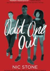 Odd One Out Pdf Book