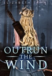 Outrun the Wind Pdf Book