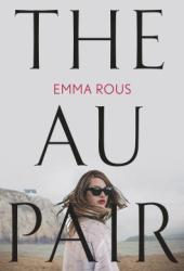 The Au Pair Pdf Book