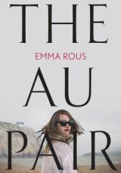 The Au Pair Pdf Book