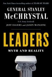 Leaders: Myth and Reality Pdf Book
