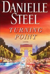Turning Point Book Pdf