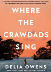 Where the Crawdads Sing Pdf Book