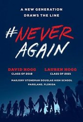 #NeverAgain: A New Generation Draws the Line Pdf Book