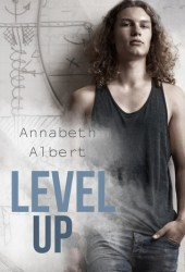 Level Up Pdf Book