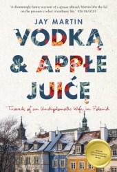 Vodka and Apple Juice Pdf Book
