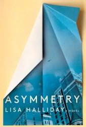 Asymmetry Book Pdf