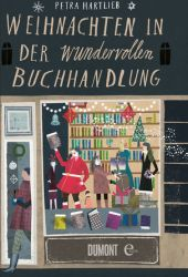 Weihnachten in der wundervollen Buchhandlung Pdf Book