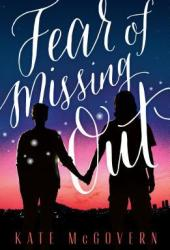 Fear of Missing Out Pdf Book