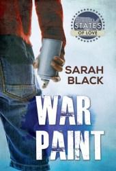 War Paint Pdf Book