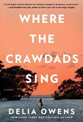 Where the Crawdads Sing Pdf Book