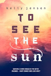 To See the Sun Pdf Book