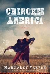 Cherokee America Pdf Book