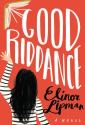 Good Riddance Pdf Book