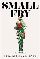 Small Fry Book Pdf
