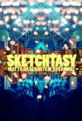 Sketchtasy Pdf Book
