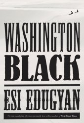 Washington Black Book Pdf