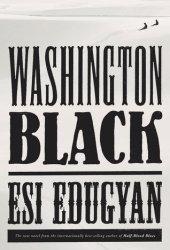 Washington Black Pdf Book