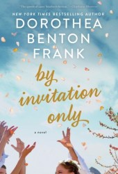 By Invitation Only Book Pdf