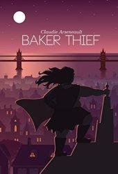 Baker Thief Pdf Book