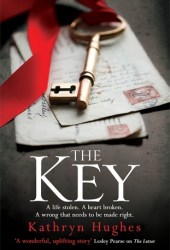 The Key Book Pdf