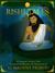 Rishi Tales