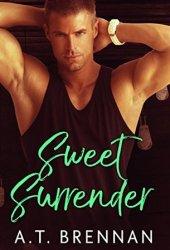 Sweet Surrender (The Den Boys #4) Pdf Book