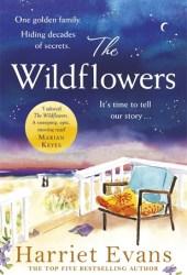 The Wildflowers Book Pdf