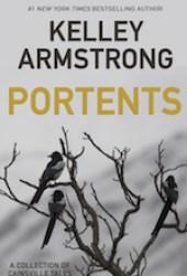 Portents (Cainsville, #5.7) Pdf Book