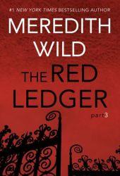The Red Ledger: 3