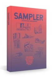 Sampler Pdf Book