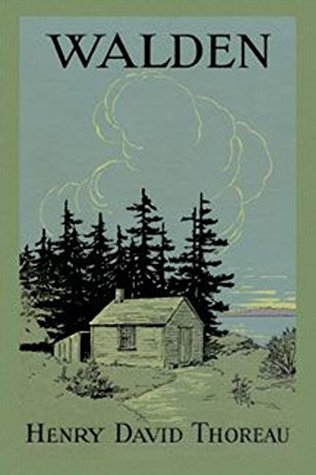 Walden (Professionally Annotated)