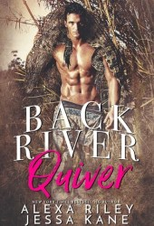 Back River Quiver Pdf Book