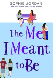 The Me I Meant to Be Pdf Book