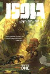 Isola, Vol. 1 Pdf Book