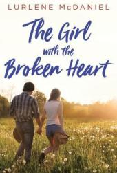 The Girl with the Broken Heart Pdf Book