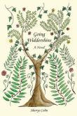 Going Widdershins by Sherrye Cohn